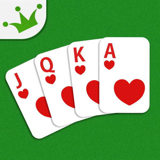 Buraco Canasta Jogatina: Card Games For Free  Android Modded file download (Unor Free  Android Modded file download or Free 3.9.4 Android Modded file download   or Free  Android Modded file download (((limited money,Mod)3.9.2  apk no root