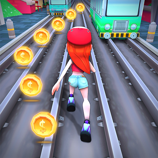 Bus Rush 1.32.04Android Modded file download (Unlimited money,Mod) apk no root