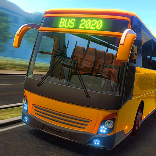 Bus Simulator: Original 3.0 Android Modded file download (Unlimited money,Mod) apk no root