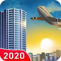 Business Tycoon – Company Management Game 3.0 Android Modded file download (Unlimited money,Mod) apk no root