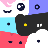 CATRIS – Merge Cat | Kitty Merging Game 1.5.0.0 Android Modded file download (Unlimited money,Mod) apk no root