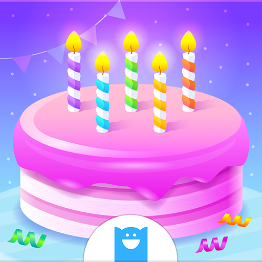 Cake Maker – Cooking Game 1.43 Android Modded file download (Unlimited money,Mod) apk no root