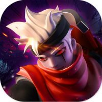 Calibria: Crystal Guardians 2.2.11  Android Modded file download (Unlimited money,Mod) apk no root