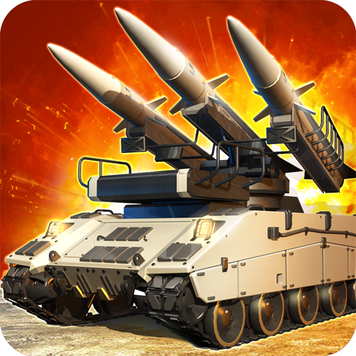 Call of Nations : World War 1.2.0 Android Modded file download (Unlimited money,Mod) apk no root