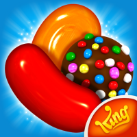 Candy Crush Saga 1.180.0.1 Android Modded file download (Unlimited money,Mod) apk no root  1.175.0.4
