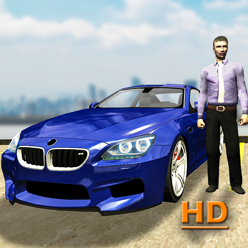 Car Parking Multiplayer 4.5.5 Android Modded file download (Unlimited money,Mod) apk no root