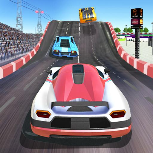 Car Racing  Android Modded file download (Unlimited money,Mod) apk no root