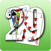 Card Game 29 3.3 Android Modded file download (Unlimited money,Mod) apk no root