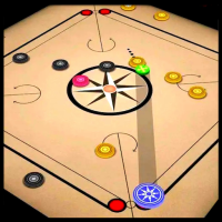 Carrom Club 3D FREE (Carrom Board Game) 2.2.7 Android Modded file download (Unlimited money,Mod) apk no root