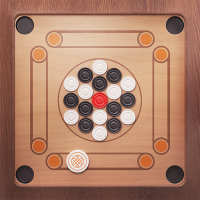 Carrom Pool: Disc Game 4.0.1  Android Modded file download (Unlimited money,Mod) apk no root