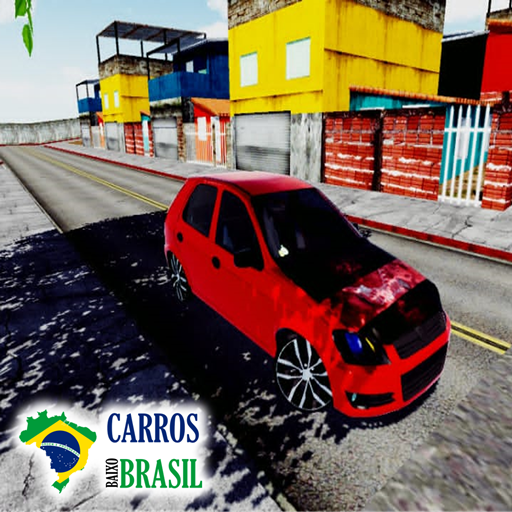 Carros Baixo Brasil (BETA)  Android Modded file download (Unlimited money,Mod) 2.1 apk no root