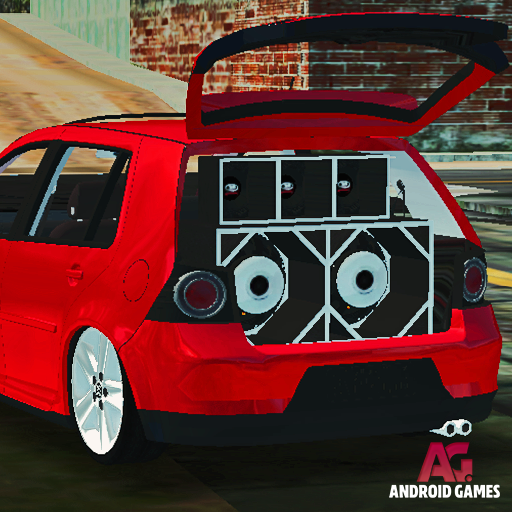 Carros Socados Brasil 2  Android Modded file download (Unlimited money,Mod)1.4  apk no root