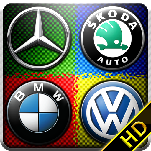 Cars Logos Quiz HD 2.2.8 Android Modded file download (Unlimited money,Mod) apk no root