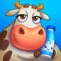 Cartoon City 2 Farm to Town. Build your dream home  2.20 (Unlimited money,Mod) for Android