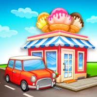 Cartoon City: farm to village. Build your home  Android Modded file download (Unlimited money,Mod1.77 apk no root