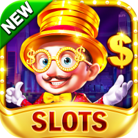 Cash Frenzy™ Casino – Top Casino Games  Android Modded file download (Unlimited money,Mod) apk no root  1.70