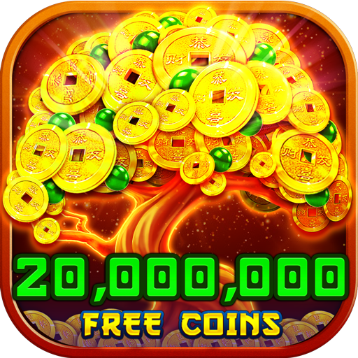 Cashmania Slots 2019: Free Vegas Casino Slot Game  Android Modded file download (Unlimited money,Mod)1.3.8  apk no root
