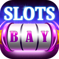 Casino Bay – Bingo,Slots,Poker 21.01 Android Modded file download (Unlimited money,Mod) apk no root
