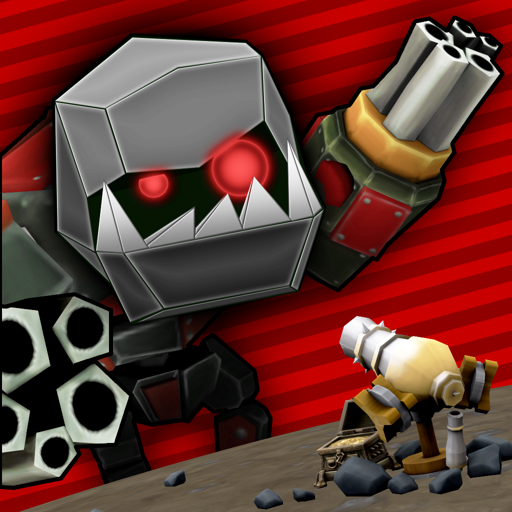 Castle Fusion Idle Clicker  Android Modded file download (Unlimited money,Mod)1.5.4 apk no root