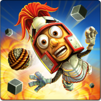 Catapult King 1.6.3.4 Android Modded file download (Unlimited money,Mod) apk no root