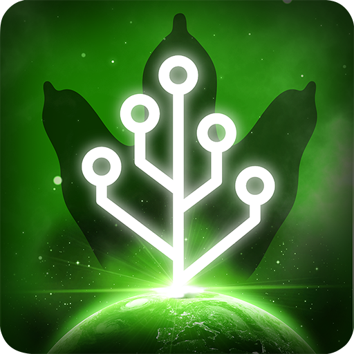 Cell to Singularity – Evolution Never Ends  8.07 (Unlimited money,Mod) for Android
