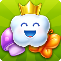 Charm 8.9.7 Android Modded file download (Unlimited money,Mod) apk no root
