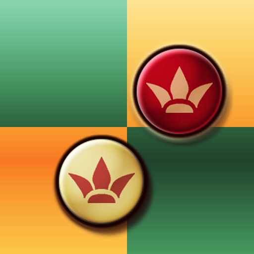 Checkers Free 2.25 Android Modded file download (Unlimited money,Mod) apk no root