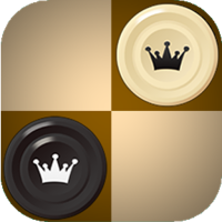 Checkers Online  Android Modded file download (Unlimited money,Mod)2.5.1  apk no root