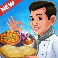 Chef Sanjeev Kapoor's Cooking Empire 1.0.5 Android Modded file download (Unlimited money,Mod) apk no root