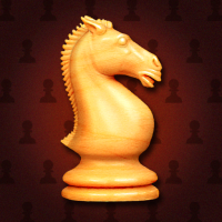 Chess 1.22.5 Android Modded file download (Unlimited money,Mod) apk no root