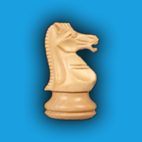 Chess Online 11.15.3 Android Modded file download (Unlimited money,Mod) apk no root