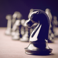 Chessimo – Improve your chess 1.0.19.1 Android Modded file download (Unlimited money,Mod) apk no root