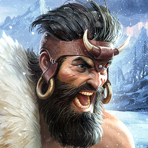 Chief Almighty: First Thunder BC  Android Modded file download (Unlimited money,Mod)1.1.766  apk no root