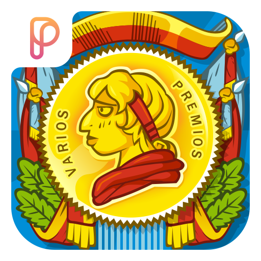 Chinchón USA  Android Modded file download (Unlimited money,Mod)2.50.0  apk no root