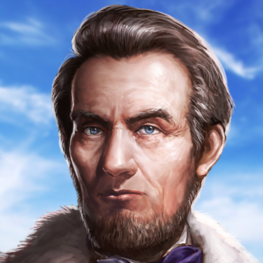 Civilization War – Battle Strategy War Game  Android Modded file download (Unlimited money,Mod)2.0.1 com.cle.rocapk no root