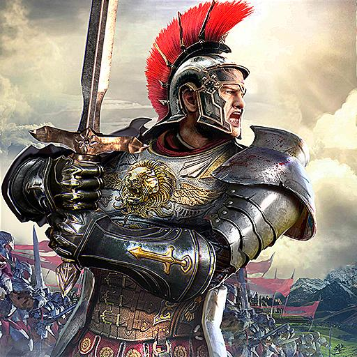 Clash of Empire 2019  Android Modded file download (Unlimited money,Mod) apk no root