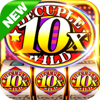 Classic Slots –  Free Casino Games & Slot Machines  Android Modded file download (Unlimited money,Mod)1.0.419   apk no root