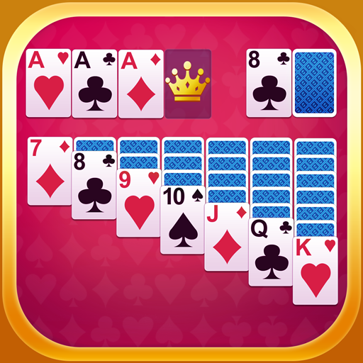Classic Solitaire 2.9.514 Android Modded file download (Unlimited money,Mod) apk no root