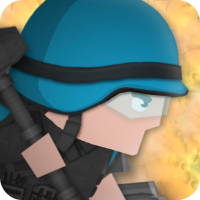 Clone Armies Tactical Army Game  7.8.4 (Unlimited money,Mod) for Android
