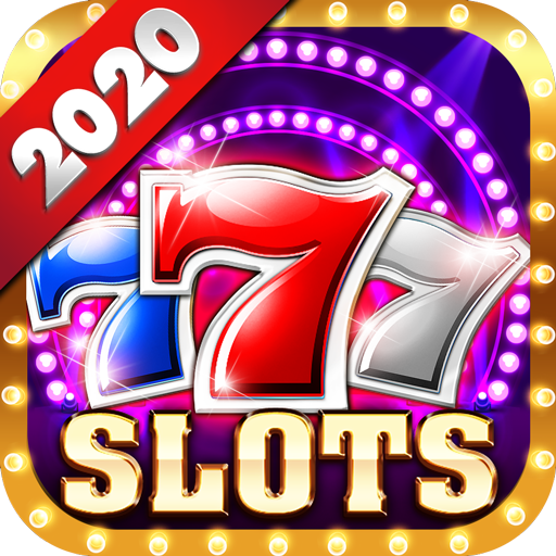Club Vegas Slots 2020 – NEW Slot Machines Games 49.0.6 Android Modded file download (Unlimited money,Mod) no root