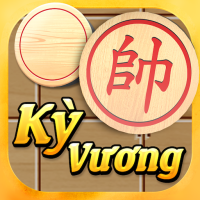 Co tuong Co up – Chơi cờ tướng Online Ky Vuong 0.8.36 Android Modded file download (Unlimited money,Mod) apk no root