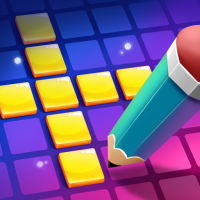 CodyCross: Crossword Puzzles 1.37.2 b Android Modded file download (Unlimited money,Mod) apk no root