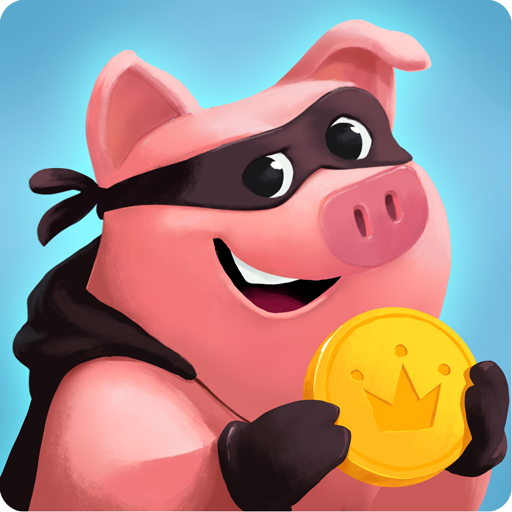 Coin Master 3.5.180 Android Modded file download (Unlimited money,Mod) apk no root