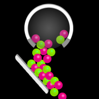 Color Balls 3D 0.92 Android Modded file download (Unlimited money,Mod)0.96  apk no root