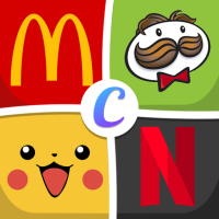 Color Mania Quiz – Guess the logo game  Android Modded file download (Unlimited money,Mod)2.1.3  apk no root