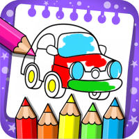 Coloring & Learn1.113  Android Modded file download (Unlimited money,Mod) apk no root