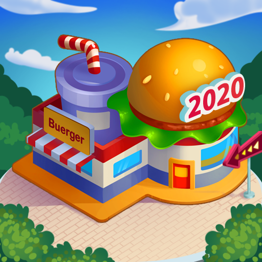 Cooking Dairy: Cooking Chef Restaurant Games 2.8 Android Modded file download (Unlimited money,Mod) apk no root