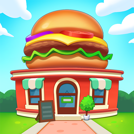 Cooking Diary®: Best Tasty Restaurant & Cafe Game  Android Modded file download (Unlimited money,Mod)1.23.1  apk no root
