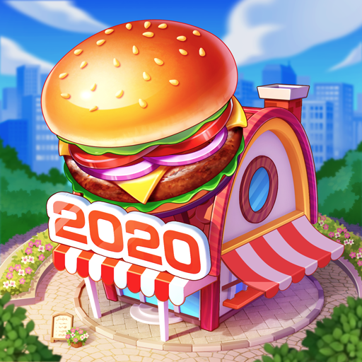 Cooking Frenzy: Madness Crazy Chef Cooking Games  Android Modded file download (Unlimited money,Mod)1.0.33 no root