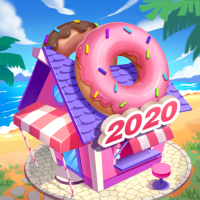 Cooking Hot – Craze Restaurant Chef Cooking Games 1.0.45 Modded file download (Unlimited money,Mod) apk no root
